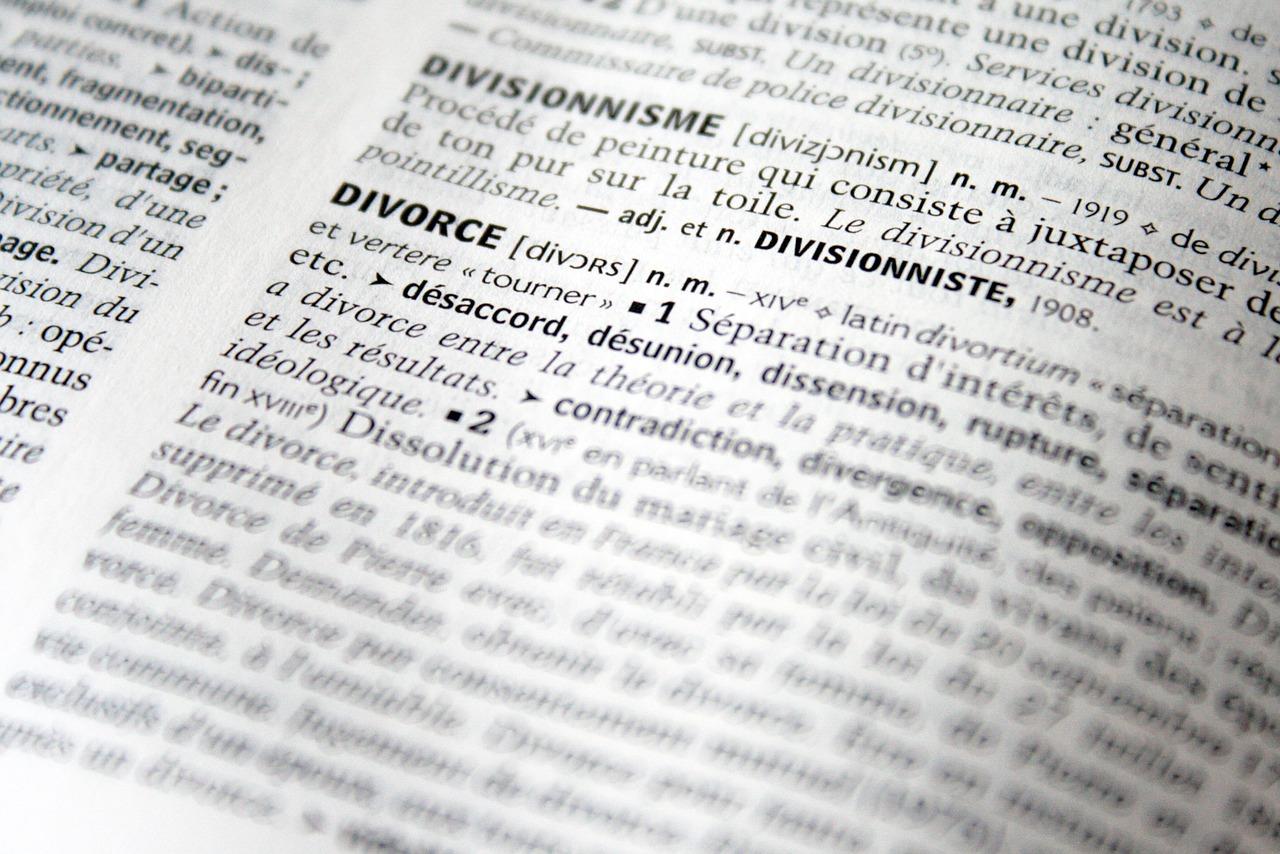 Divorcer Sans Avocat Est Ce Vraiment Possible