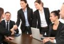 Comment gérer les aspects juridiques de la vie d'une entreprise?