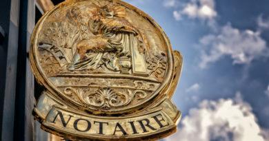 Quelles sont les principales missions du notaire?