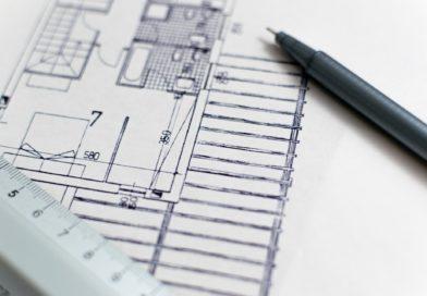 Quelles sont les autorisations nécessaires pour une construction ?