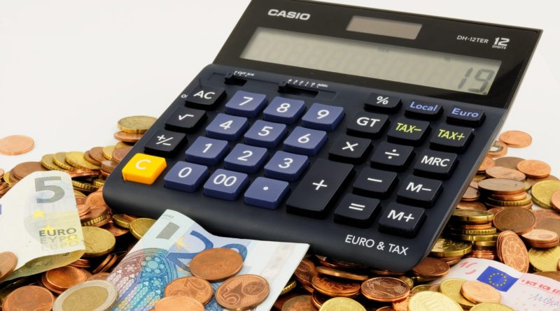 Comment contester la tarification bancaire ?