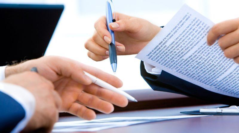 Quelles sont les règles d'une rupture conventionnelle de son contrat de travail?