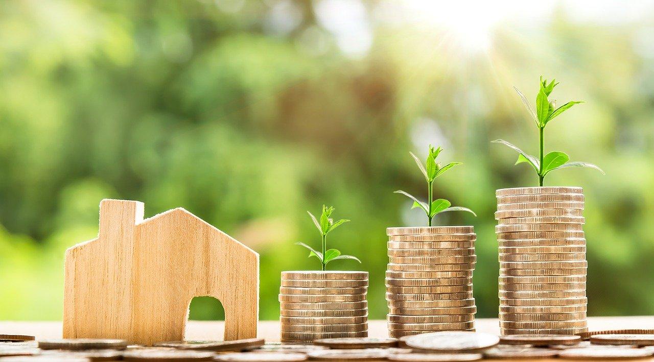 Comment réaliser un remboursement anticipé de votre prêt immobilier ?