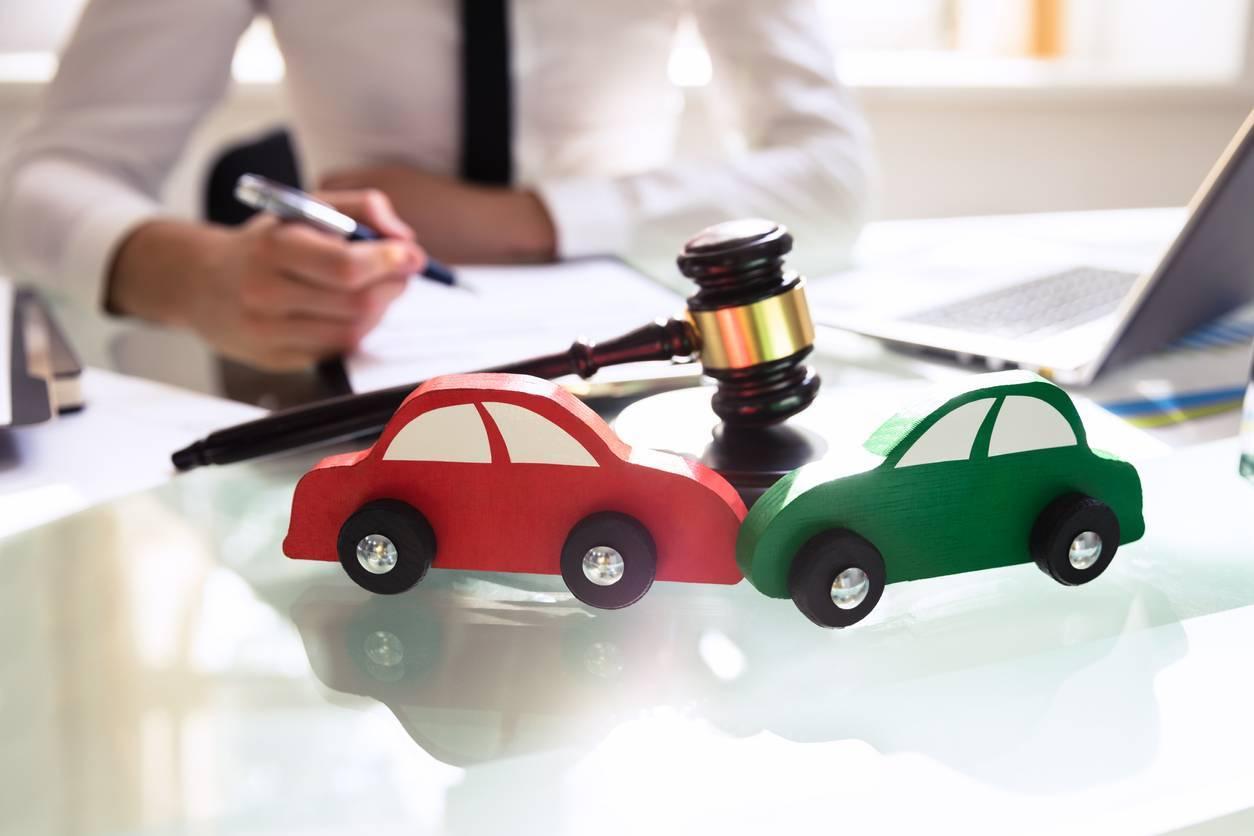 avocat en droit routier automobile