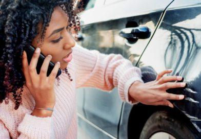 Que faire quand on a acheté une voiture en mauvais état ?