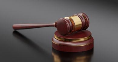 Pourquoi faire appel à un avocat des affaires ?