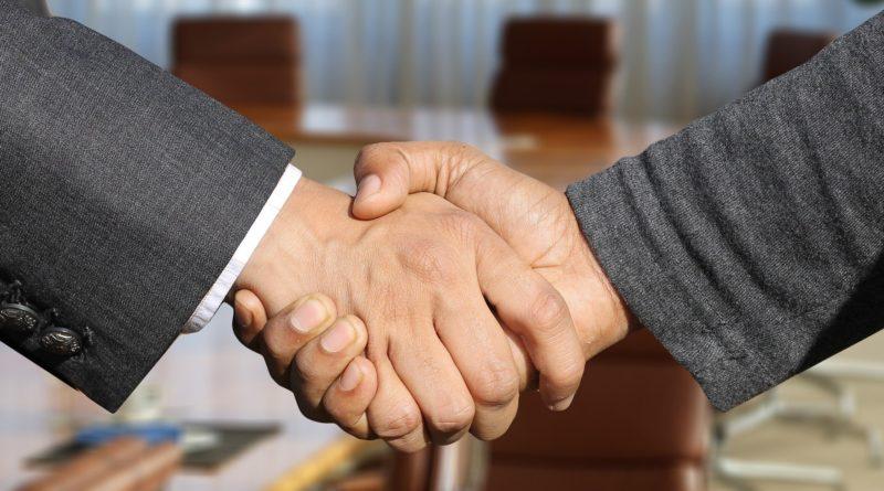 A quoi sert un compte courant d'associés dans une société ?