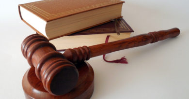 Comment trouver le meilleur avocat face à une affaire de trafic de stupéfiants ?